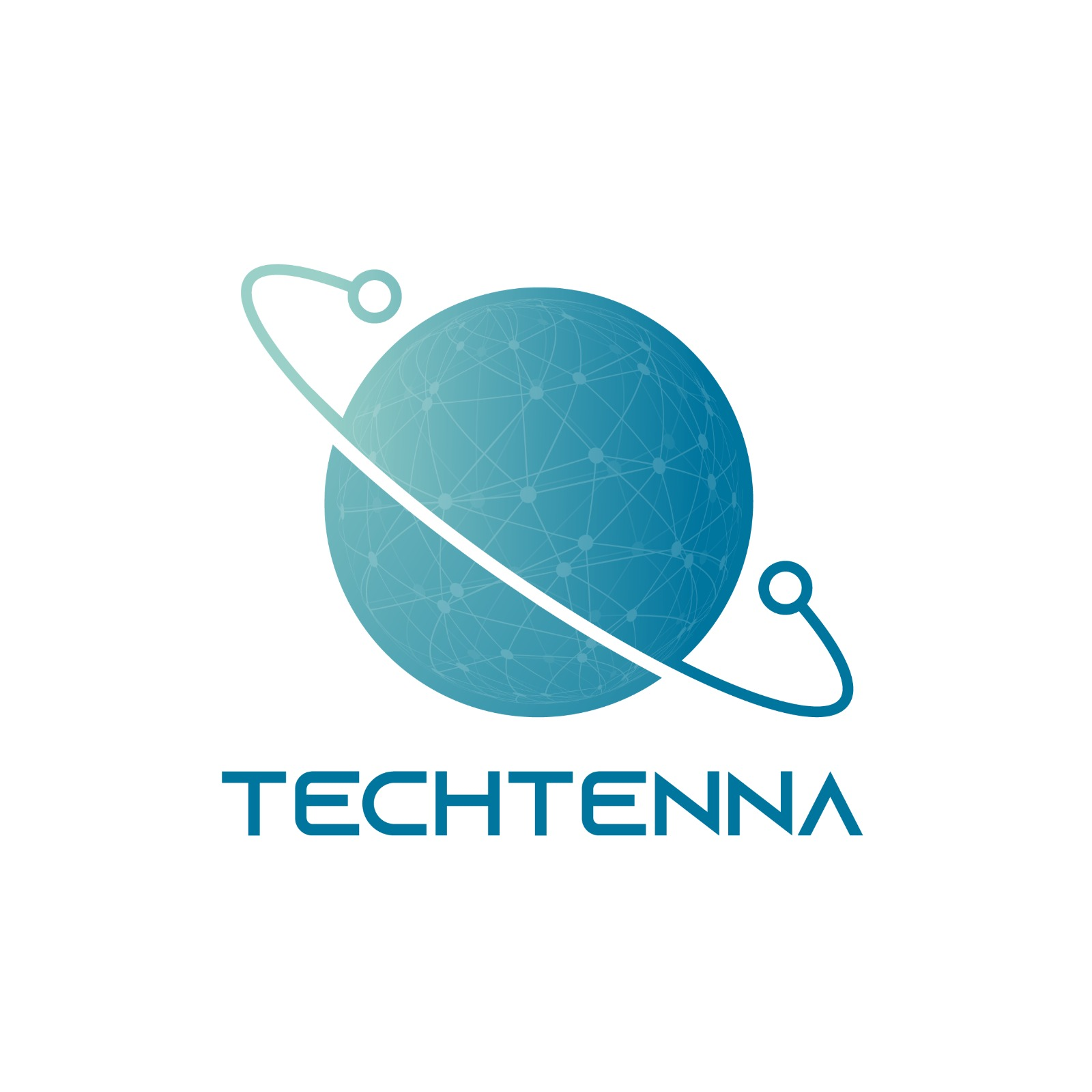 Techtenna